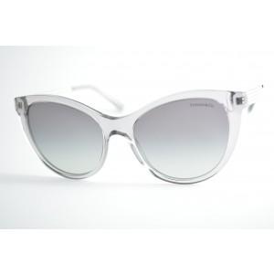 óculos de sol Tiffany mod TF4159 8270/3c