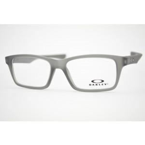 armação de óculos Oakley mod Shifter oy8001-0250 Infantil