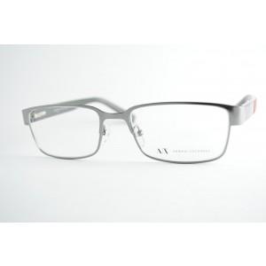 8975828f2 armação de óculos Armani Exchange mod ax1017L 6082