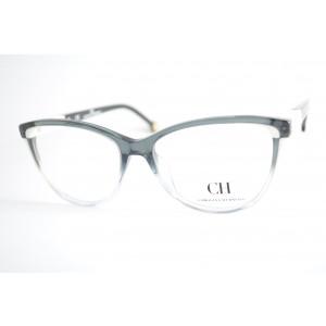 1c14ca2ed armação de óculos Carolina Herrera mod vhe813 col.ow40