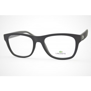 armação de óculos Lacoste mod L2766 001