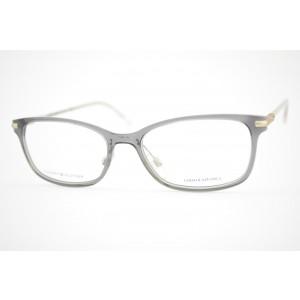 armação de óculos Tommy Hilfiger mod th1400 r1y