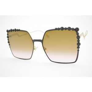 óculos de sol Fendi mod Can Eye FF0259/s 2O553