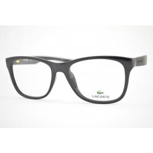 armação de óculos Lacoste mod L2768 001