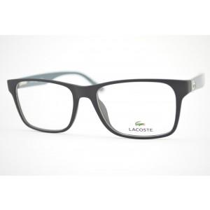 armação de óculos Lacoste mod L2741 004