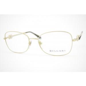 armação de óculos Bvlgari mod 2179-B 278