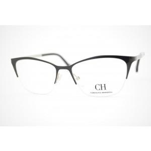 armação de óculos Carolina Herrera mod vhe076 col.0583