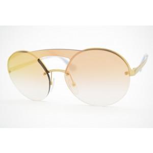 óculos de sol Prada mod spr65T 7OE-AD2