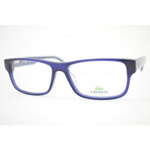 armação de óculos Lacoste mod L2660 424