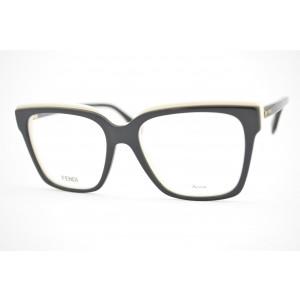 armação de óculos Fendi mod FF0279 807