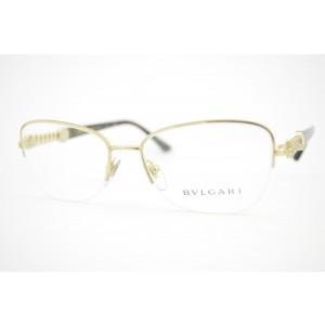 armação de óculos Bvlgari mod 2182 278