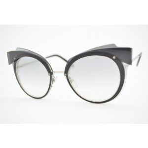 óculos de sol Marc Jacobs mod marc 101/s 010FU
