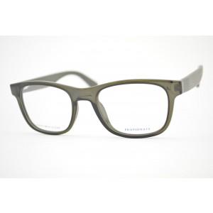 armação de óculos Tommy Hilfiger mod th1314 X3D