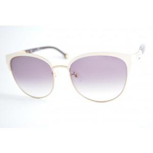 óculos de sol Carolina Herrera mod she119 col.02am