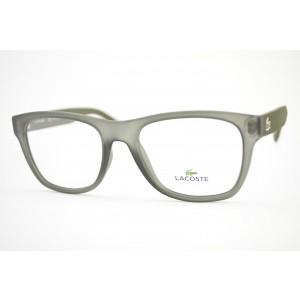 armação de óculos Lacoste mod L2766 317
