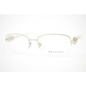 armação de óculos Bvlgari mod 2162-B 102