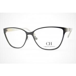 armação de óculos Carolina Herrera mod vhe039 col.0530
