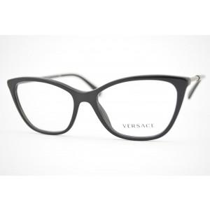 armação de óculos Versace mod 3248 GB1