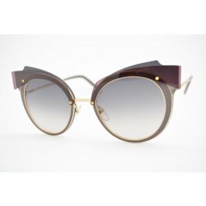 óculos de sol Marc Jacobs mod marc 101/s DDB9c