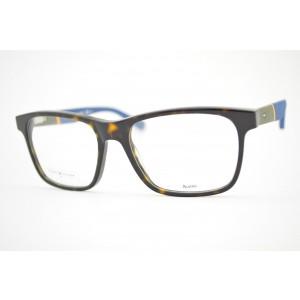armação de óculos Tommy Hilfiger mod th1282 k6i