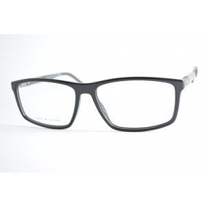 armação de óculos Tommy Hilfiger mod th1638 807