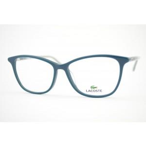 armação de óculos Lacoste mod L2751 466