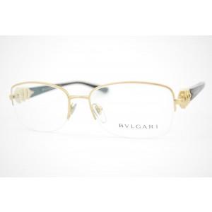 armação de óculos Bvlgari mod 2162-B 376