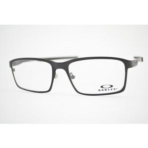 armação de óculos Oakley mod Base Plane ox3232-0154
