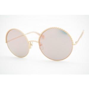 óculos de sol Marc Jacobs mod marc 169/s eyr0j