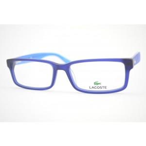 armação de óculos Lacoste mod L2685 424