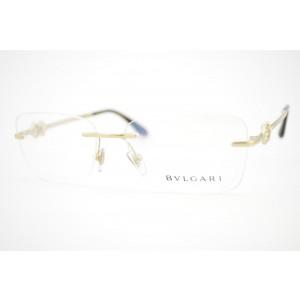 armação de óculos Bvlgari mod 2180-B 278