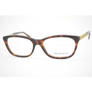 armação de óculos Tiffany mod TF2102 8002