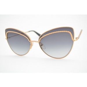 óculos de sol Marc Jacobs mod marc 255/s ddb9o