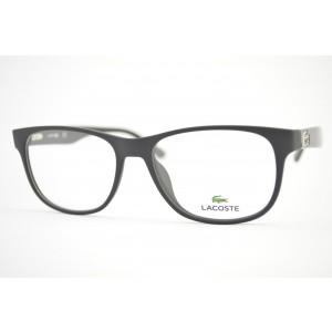 armação de óculos Lacoste mod L2743 004