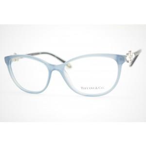 armação de óculos Tiffany mod TF2144-H-B 8220