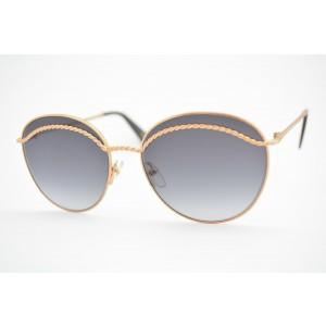 óculos de sol Marc Jacobs mod marc 253/s ddb9o