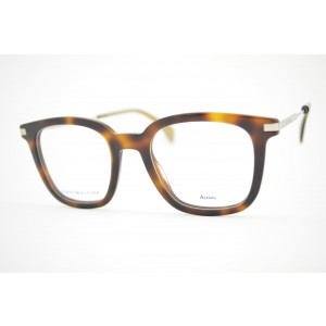 armação de óculos Tommy Hilfiger mod th1516 086