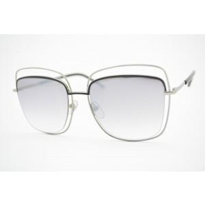 óculos de sol Marc Jacobs mod marc 9/s 25k fu