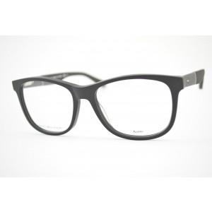 armação de óculos Tommy Hilfiger mod th1406 kun