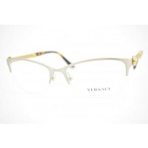 armação de óculos Versace mod 1228 1266
