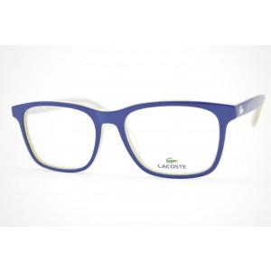 armação de óculos Lacoste mod L2786 467