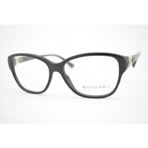 armação de óculos Bvlgari mod 4089-B 501