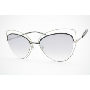 óculos de sol Marc Jacobs mod marc 8/s 25kfu
