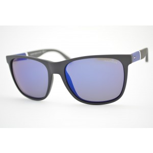 óculos de sol Tommy Hilfiger mod th1281/s fmaxt