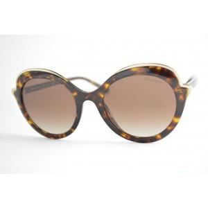 óculos de sol Tiffany mod TF4155 8015/3B