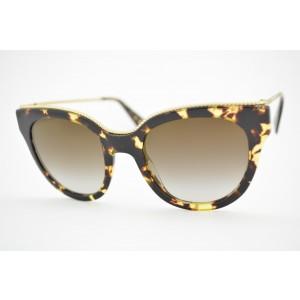 óculos de sol Marc Jacobs mod marc 165/s 086JL