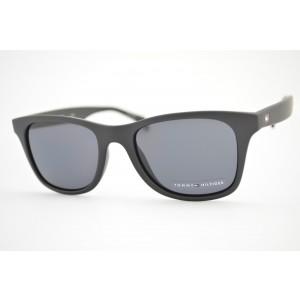 óculos de sol Tommy Hilfiger mod th181 003ir