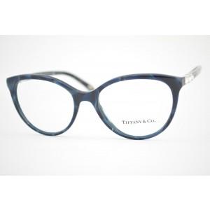 armação de óculos Tiffany mod TF2134-B 8200