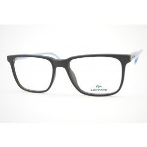 armação de óculos Lacoste mod L2810 002