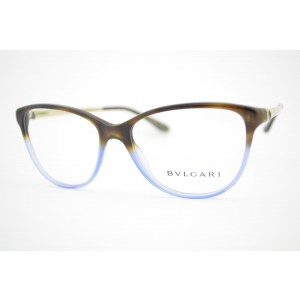 armação de óculos Bvlgari mod 4108-B 5363